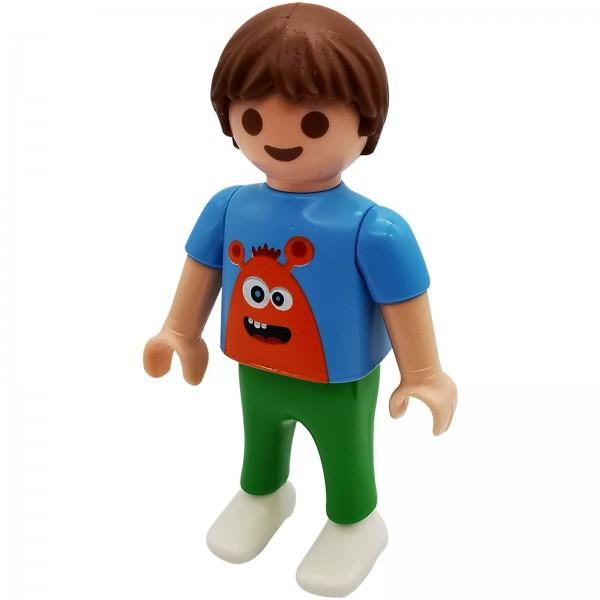 Playmobil Kind 30104630