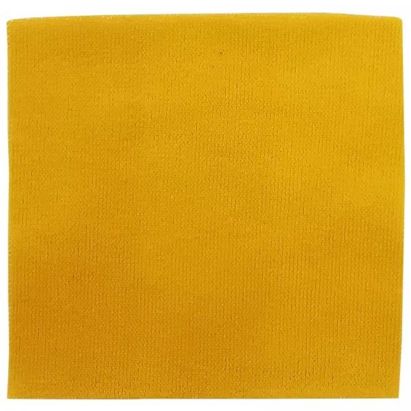 PLAYMOBIL® Bettdecke gelb 30821642