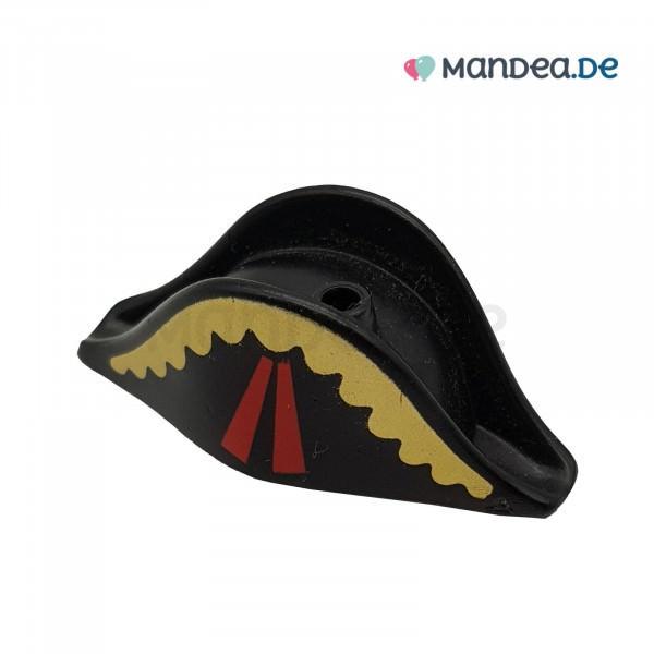 PLAYMOBIL® Zweispitz 30626230