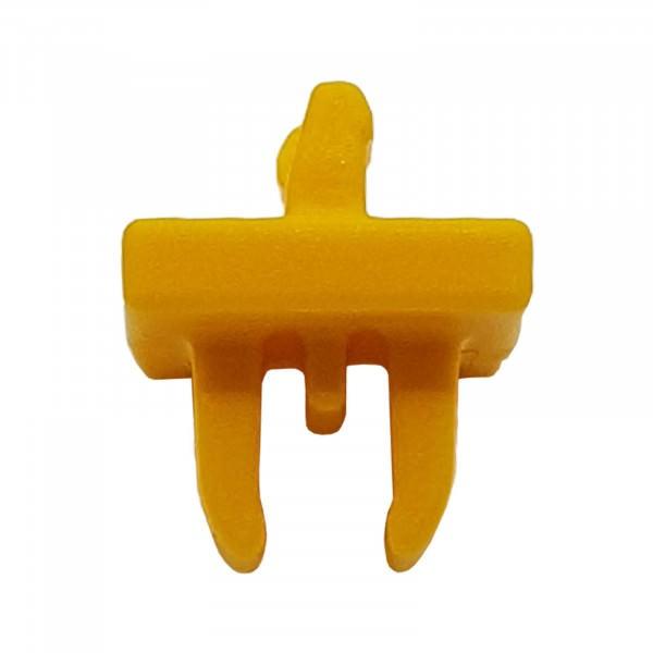 PLAYMOBIL® gelber Adapter 30235553