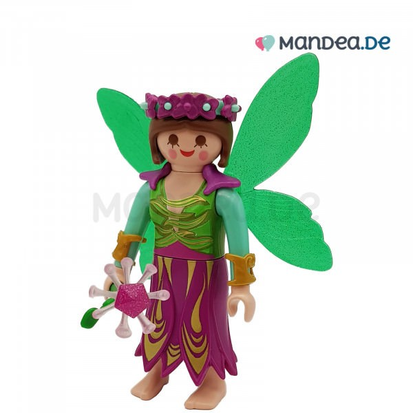 PLAYMOBIL® Figures Serie 13 gute Fee k9333b
