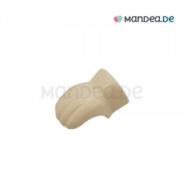 PLAYMOBIL® Feuerwehr Handschuhe 30252750