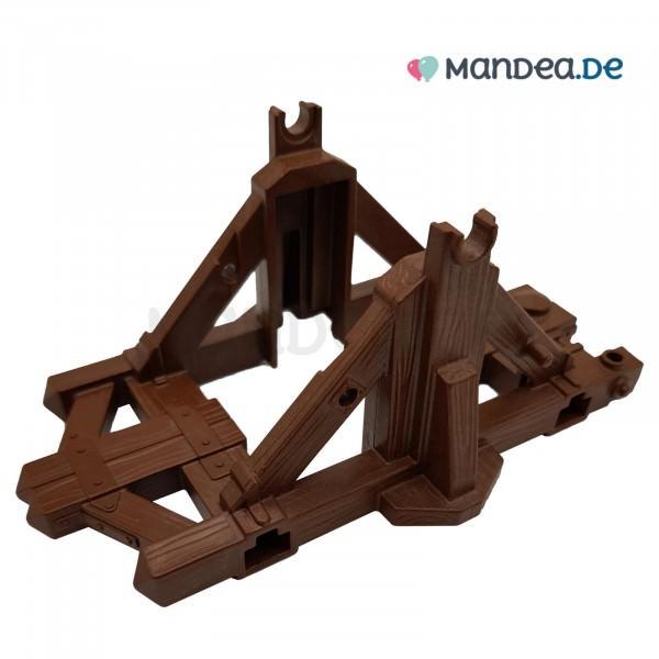 PLAYMOBIL® Geschütz Gestell 30247210