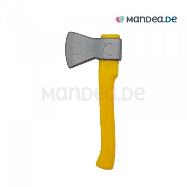 PLAYMOBIL® Axt Feuerwehr 30098980