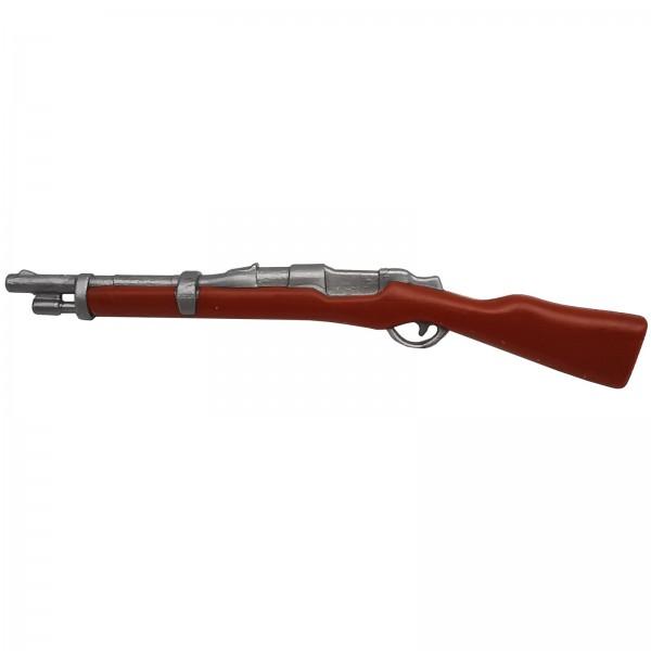 PLAYMOBIL® Karabiner 30060900