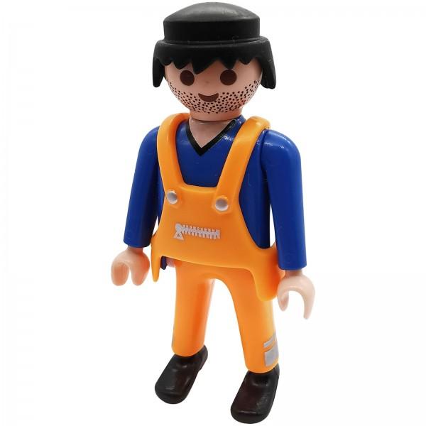 Playmobil Strassenreiniger k70249a
