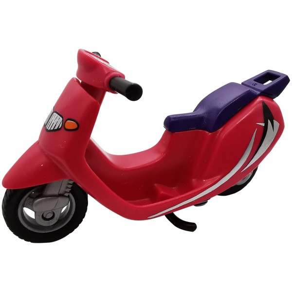 PLAYMOBIL® Scooter 30669153