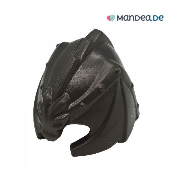 PLAYMOBIL® Drachenkopf Helm 30223352