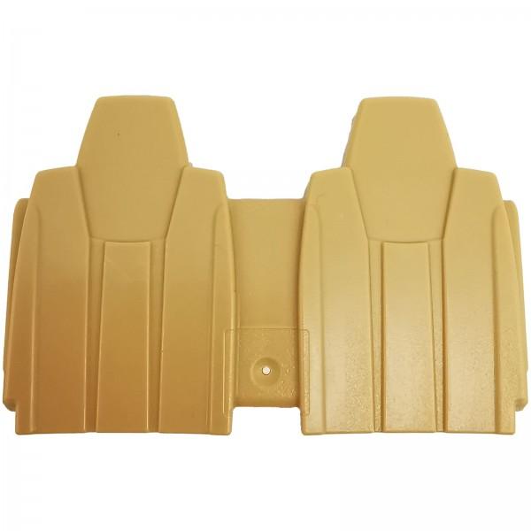 PLAYMOBIL® Rücksitz 30028172