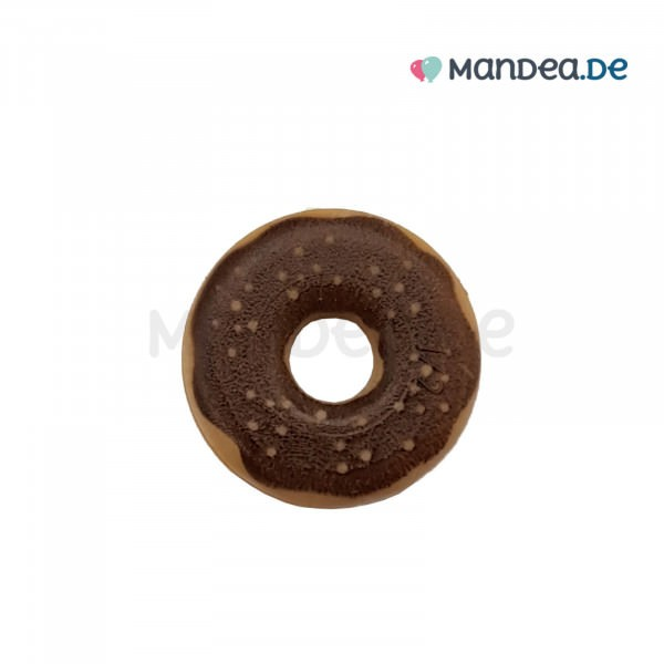 PLAYMOBIL® Donut braun 30639394