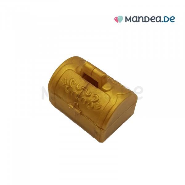 PLAYMOBIL® Schmuckkästchen 30213363