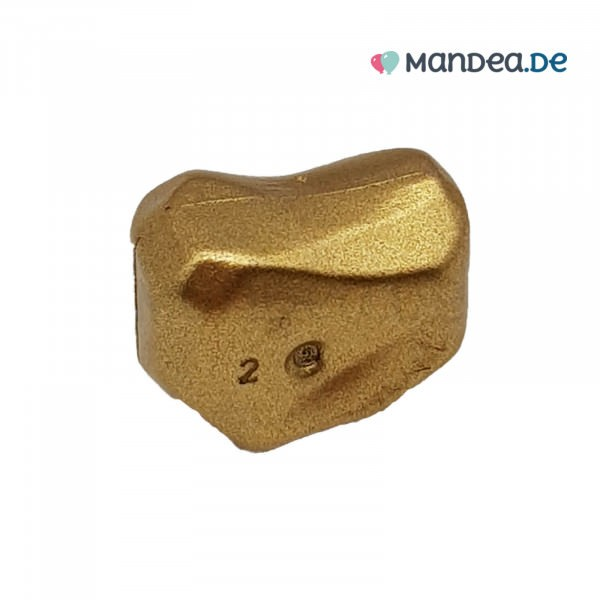 PLAYMOBIL® Gold Nugget 30717832 mittel