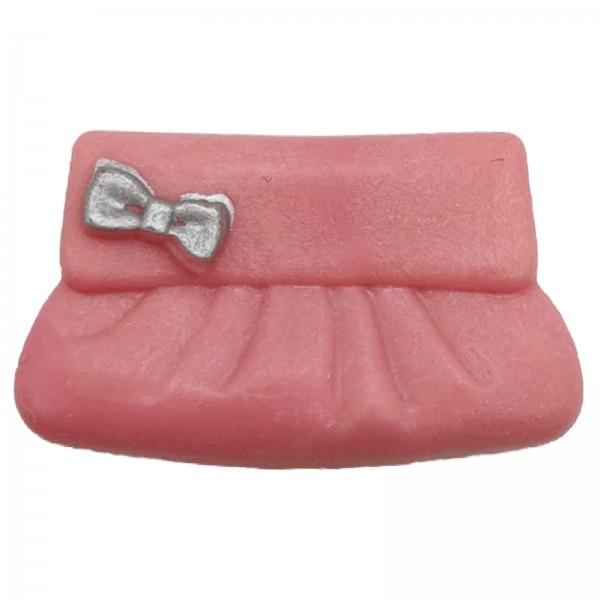 PLAYMOBIL® Handtasche 30636805
