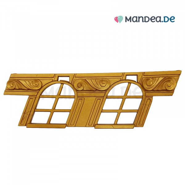 PLAYMOBIL® Schifffenster links 30614380