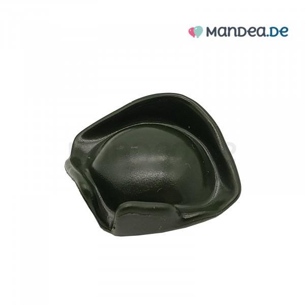 PLAYMOBIL® Dreispitz offen 30024462