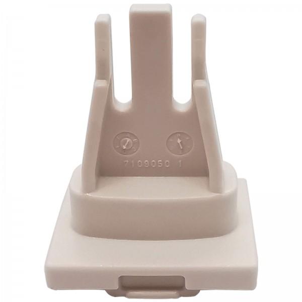 PLAYMOBIL® Statue Sockel 30266440