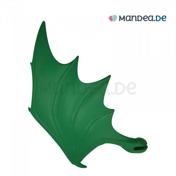 PLAYMOBIL® Grüner Drache Drachenflügel links 30513822