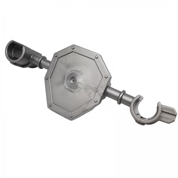 PLAYMOBIL® Geschützhalter II 30609612
