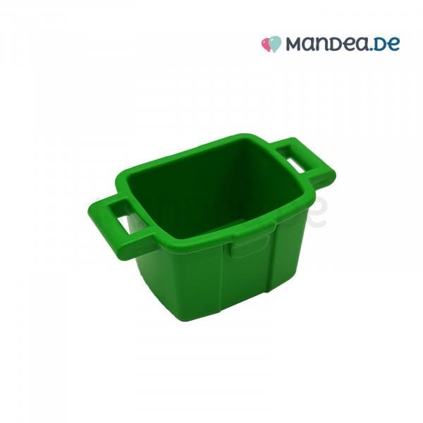 PLAYMOBIL® Tragebox grün 30027342