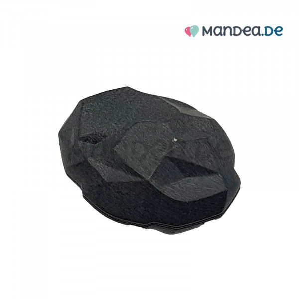 PLAYMOBIL® Stein Dunkelgrau 30298760