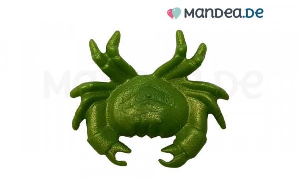 PLAYMOBIL® Krebs grün 30096420