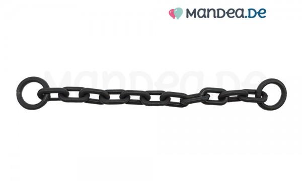 PLAYMOBIL® Kette 63 mm 30881232