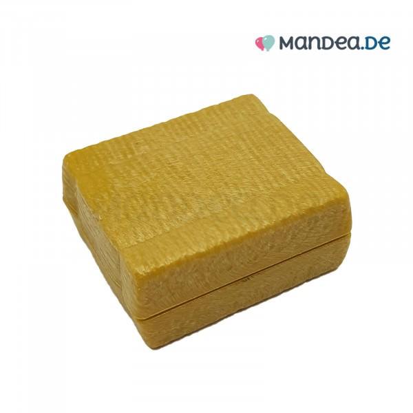 PLAYMOBIL® Strohballen 30660800