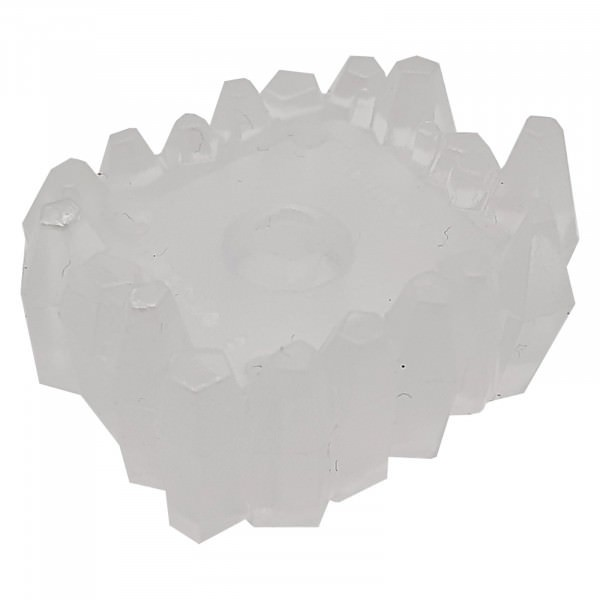 PLAYMOBIL® Kristallsockel 30066132