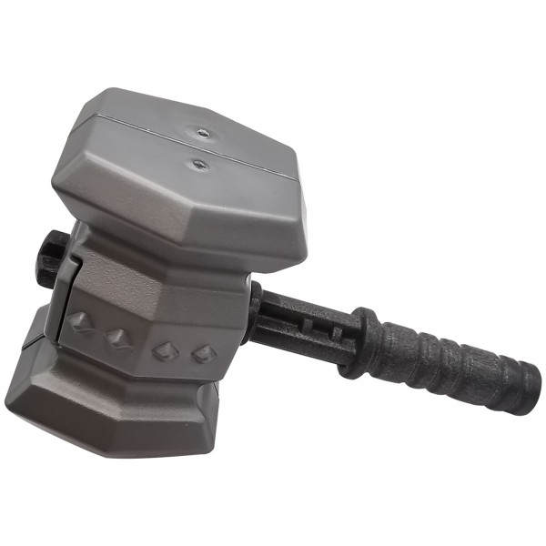 Playmobil Troll Hammer 30673163