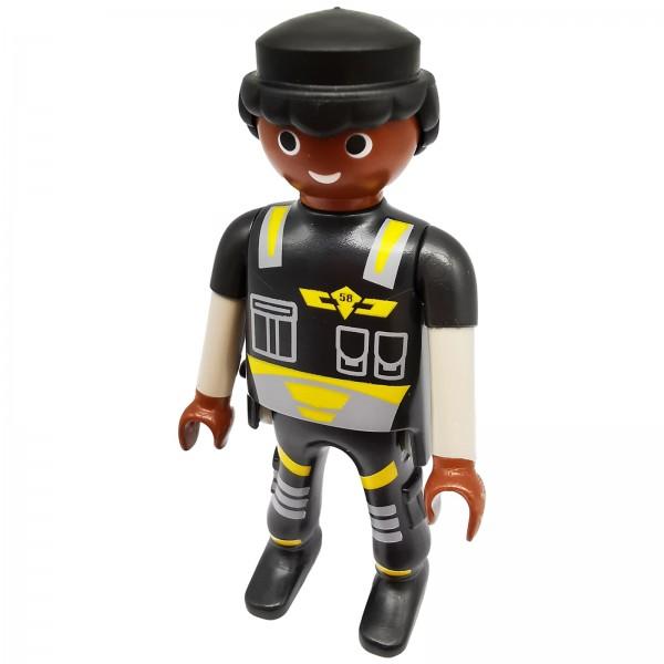 PLAYMOBIL® SWAT Figur 30001714