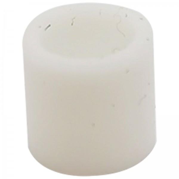 PLAYMOBIL® Bandage klein 30824023