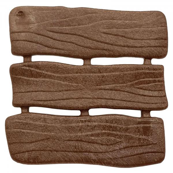 PLAYMOBIL® Holzplatte 30207710