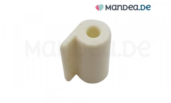 PLAYMOBIL® Toilettenpapierrolle 30071620
