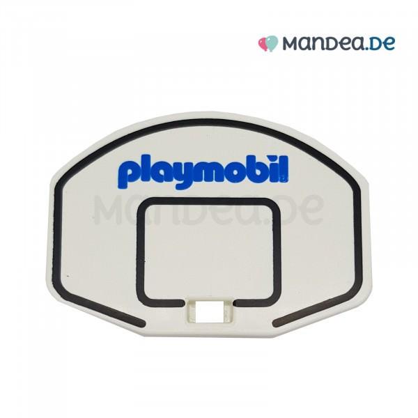 PLAYMOBIL® Basketball Wand 30625853