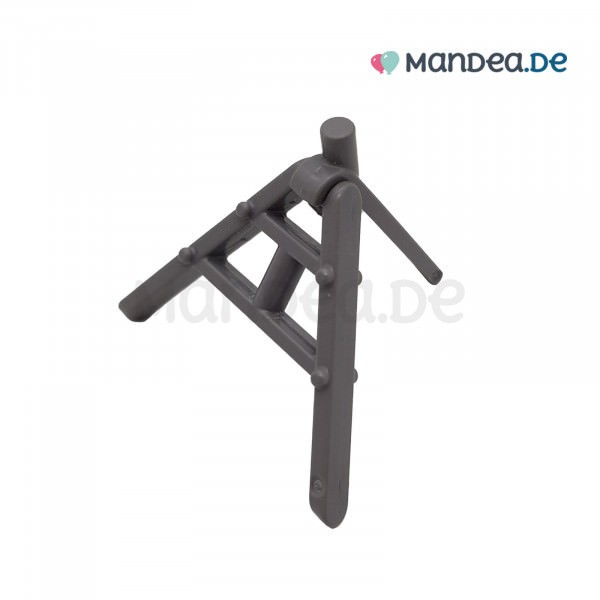 PLAYMOBIL® Dreibein 30516790