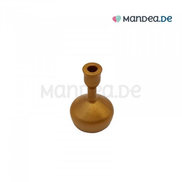PLAYMOBIL® Flasche Geist 30255052
