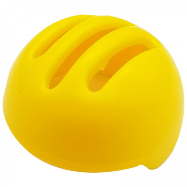 Playmobil Kinderhelm 30070160