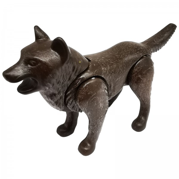 PLAYMOBIL® Wolf braun 30653604