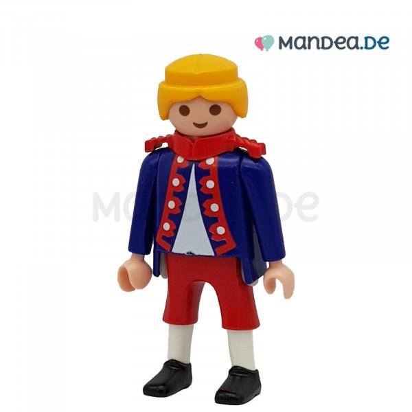PLAYMOBIL® Französischer Soldat 30005913