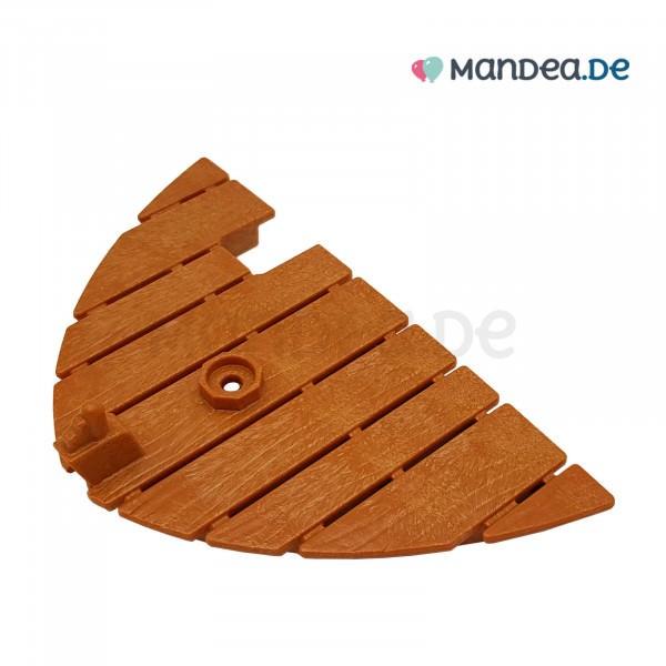 PLAYMOBIL® Totenkopfsegler Bug Deck 30461132