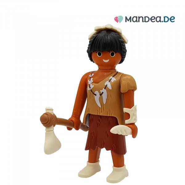 PLAYMOBIL® Figures Serie 14 Steinzeitfrau k9444e