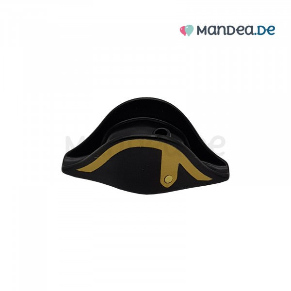 PLAYMOBIL® Dreispitz 30626933