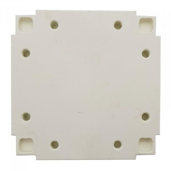 PLAYMOBIL® Bodenplatte weiss 30235583
