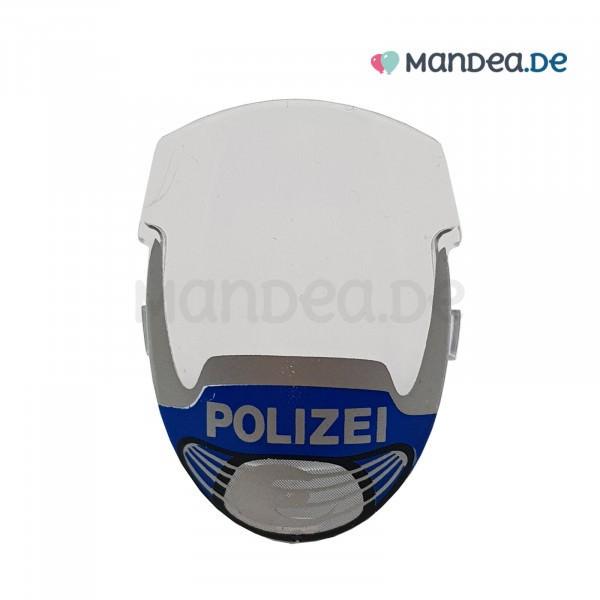 PLAYMOBIL® Windschild 30632993