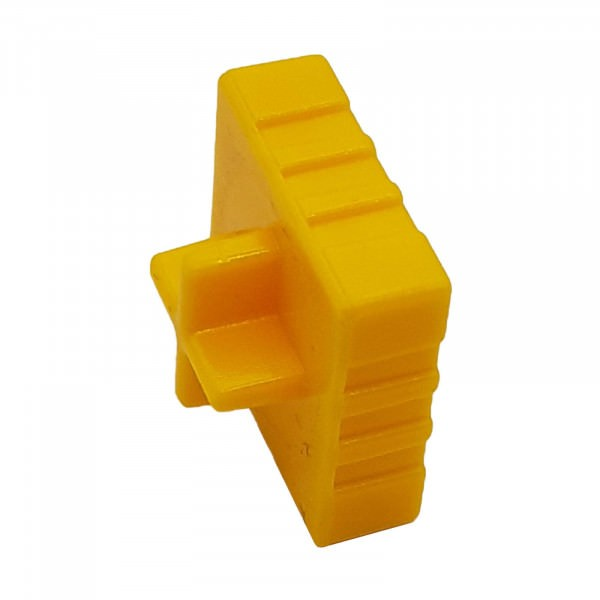 PLAYMOBIL® Halter Warnlampe 30235323