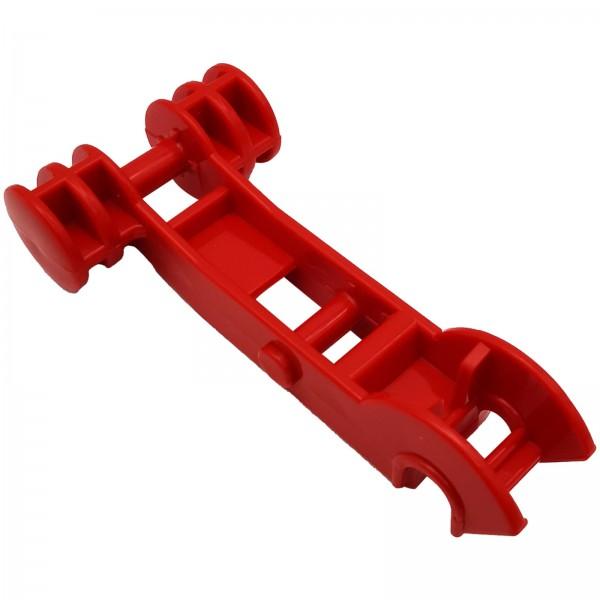 Bruder® 02191 Schaeffer Hoflader Bagger Stabilisierungsstange