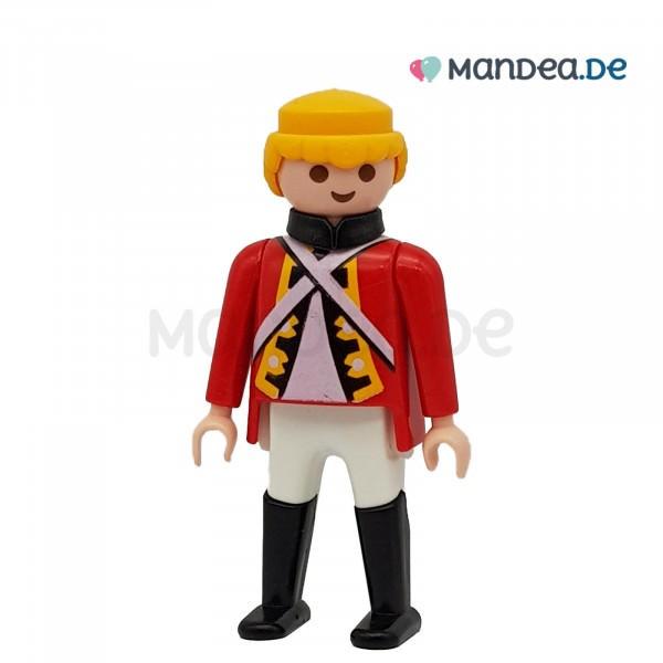 PLAYMOBIL® Englischer Soldat 30009582