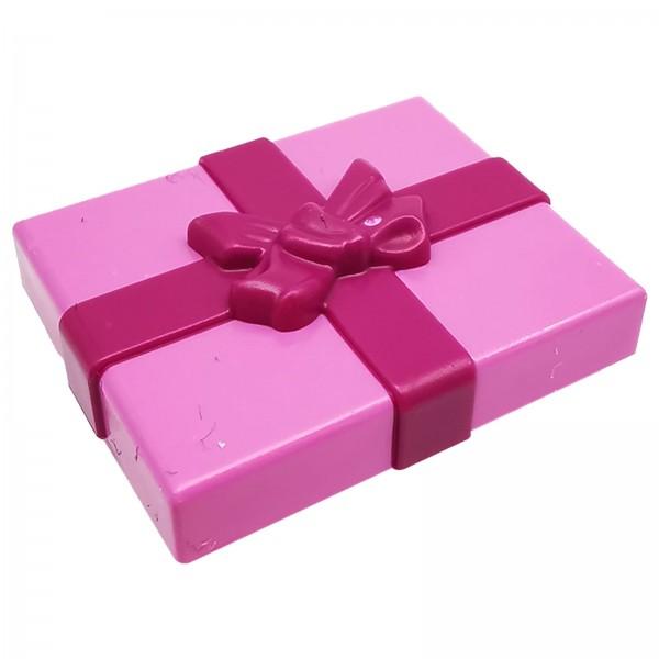 PLAYMOBIL® Geschenkpäckchen Deckel 30209083