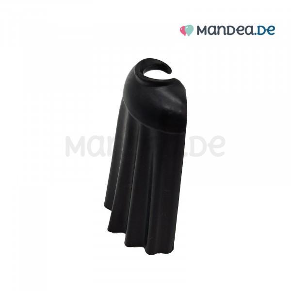 PLAYMOBIL® Schäfermantel 30088810