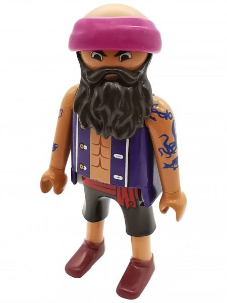 PLAYMOBIL® Pirat 30004814